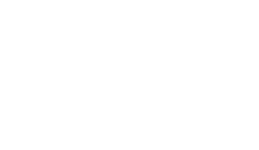hotel-select